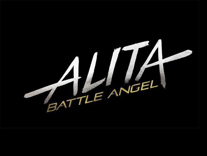 Qué es Alita: Battle Angel