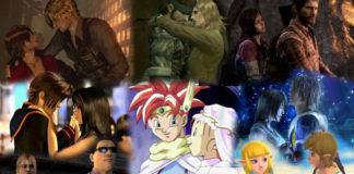 Ships en los videojuegos