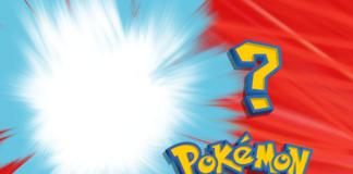 Quién es ese Pokémon