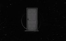 twilight-zone-teaser