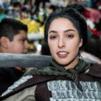 Expoanimex Xalapa shoujo por Quetos