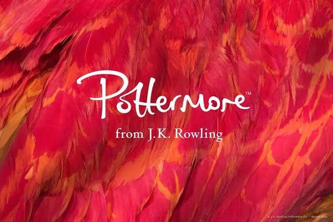 J. K. Rowling hace tiempo que se empeña en destruir su legado