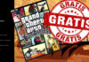 Grand Theft Auto: San Andreas gratis en PC