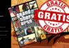 Grand Theft Auto: San Andreas gratis en PC