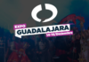 ConComics Guadalajara