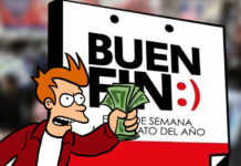 El BuenFin 2019