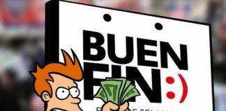 El BuenFin 2019