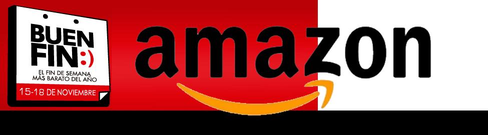 El Buen Fin Amazon