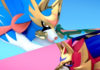 Pokémon Escudo y Espada reseña