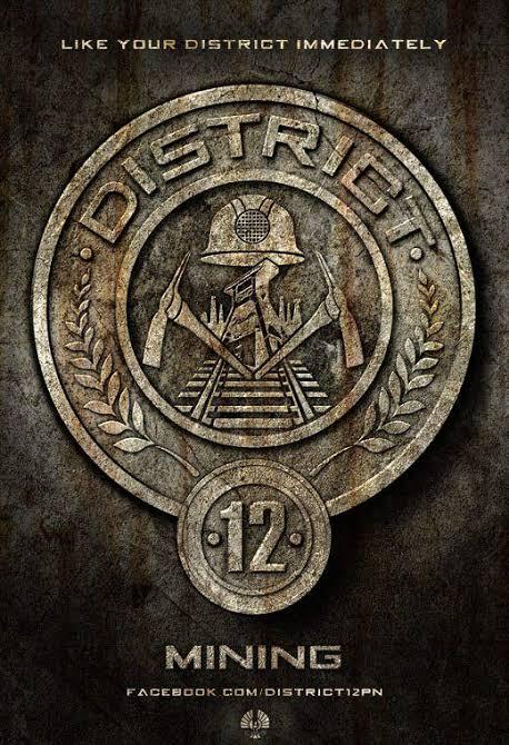 The Hunger Games estrena nuevo libro