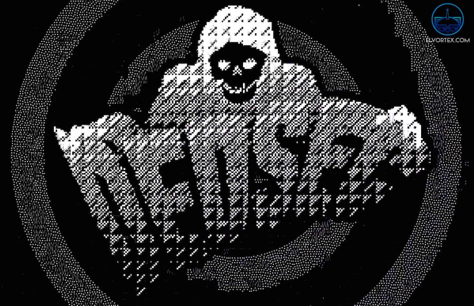 Anonymous en el mundo de los videojuegos: Watch Dogs