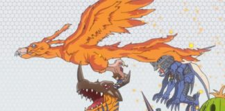Digimon-Adventure-Regresa