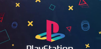 PlayStation 25 datos