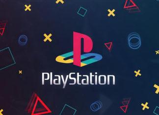 PlayStation 25 datos