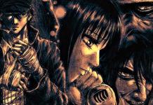 Como el anime nos enseña de injusticias
