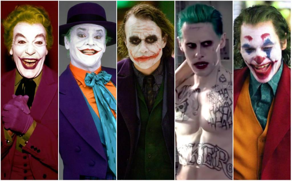 ¿Estamos listos para un nuevo Joker?
