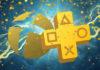 juegos gratuitos de junio en Games With Gold y PS Plus