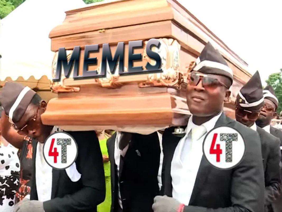 Meme 4t