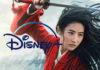 Mulan se estrena en septiembre por Disney +