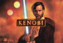 Serie Obi-Wan