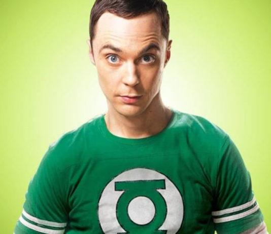 The Big Bang Theory Jim Parsons cuenta por que acabó