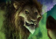El Rey León precuela