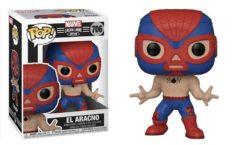 Marvel-Lucha-Libre-4-Funko