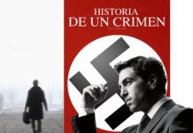 Historia de un crimen
