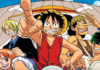 One Piece llega a Netflix con Nuevo Doblaje