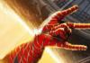 El Spider-verse aun no muere