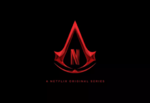 Assasin´s creed llega a Netflix