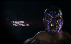mlle-terror-purpura