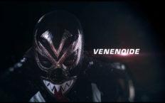 Venenoide - Venom