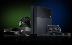 Xbox One y PlayStation 4