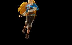 02-Zelda-A-b5dd0538_001
