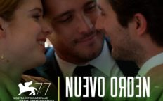 Nuevo_orden-787538898-large