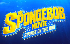 The_SpongeBob_Movie_Sponge_on_the_Run_Trailer_Title_Card