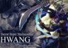 Hwang Soul Calibur 6