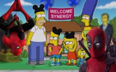 Disney+ en problemas