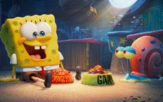 spongebob_movie-_sponge_on_the_run-publicity_still_-_h_2020_-928×523