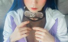 Lady Dusha Hinata 04