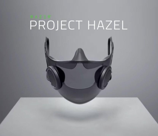 Project Hazel