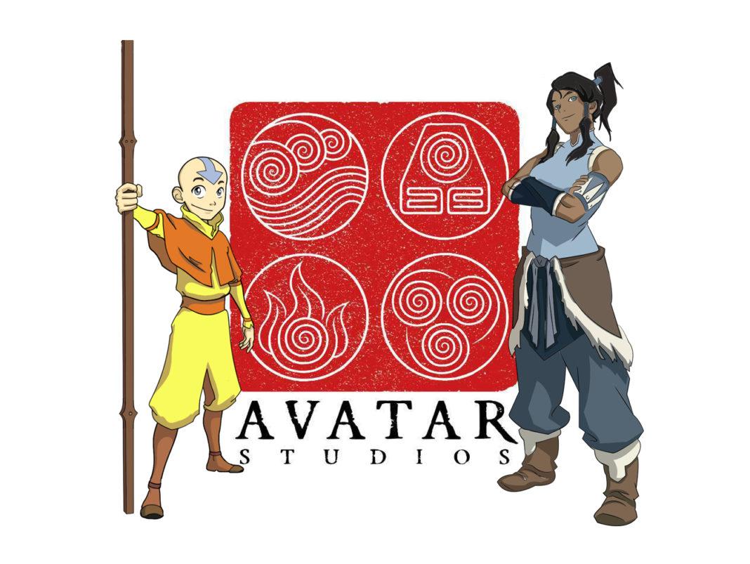 Avatar Studios