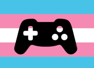 Personajes Trans en los Videojuegos