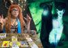 Harry Potter y el festival innombrable
