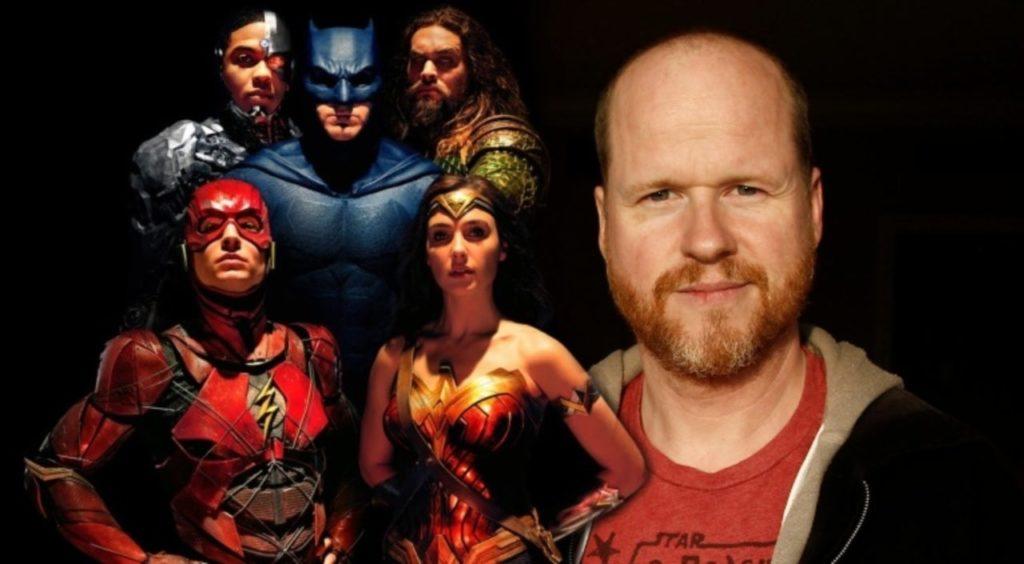 Zack Snyder vs Joss Whedon