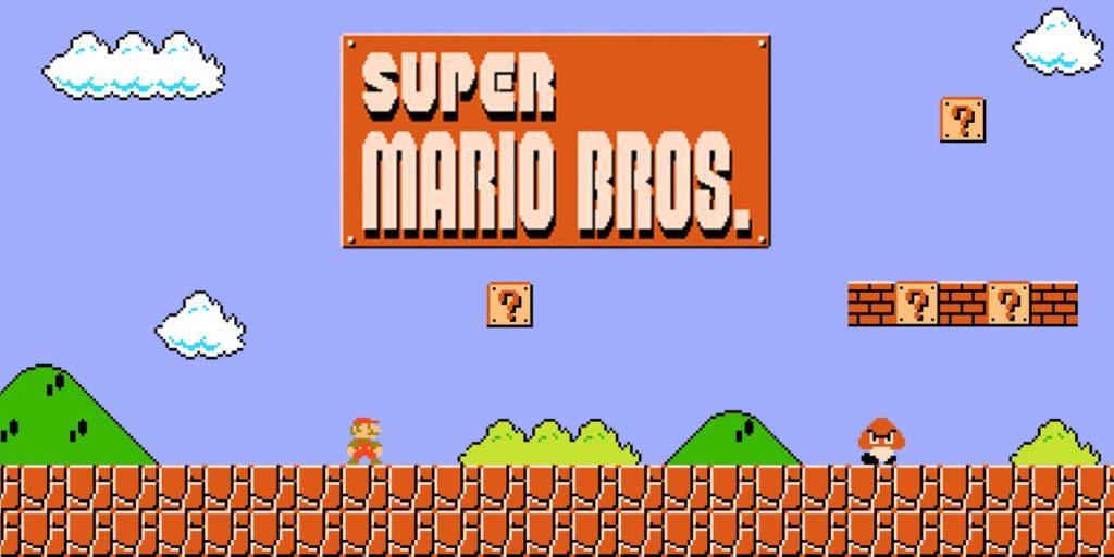 AMLO y los videojuegos