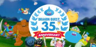 Dragon Quest 35