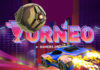 rocket league torneo