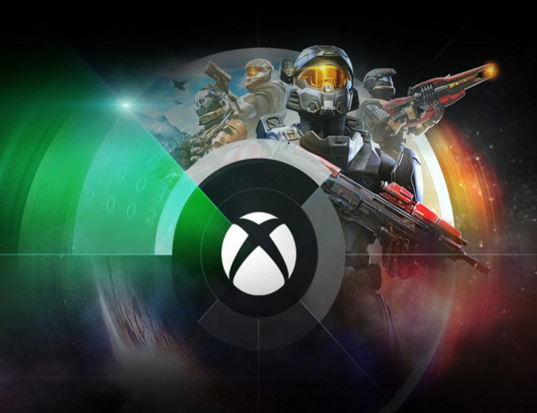 Xbox y Bethesda